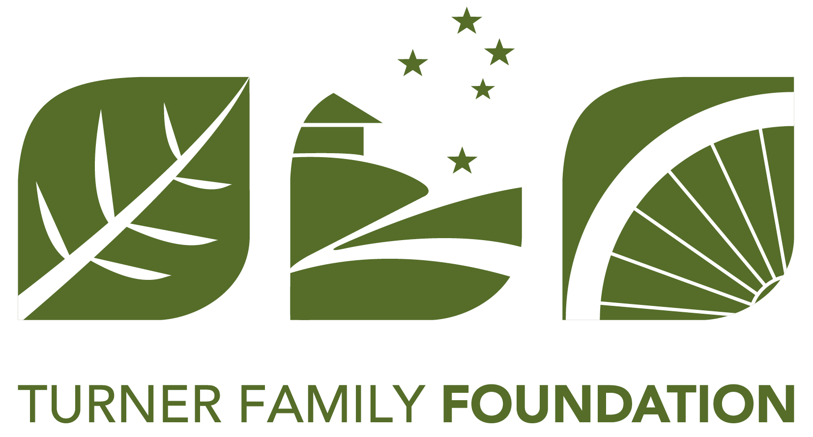 Turner Family Foundation
